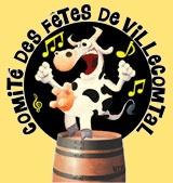 comite_des_fetes_mini Vie associative