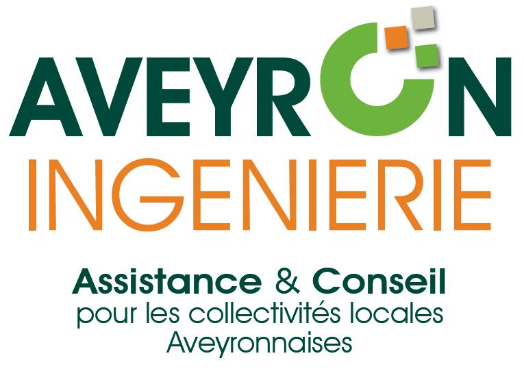 Aveyron Ingenierie