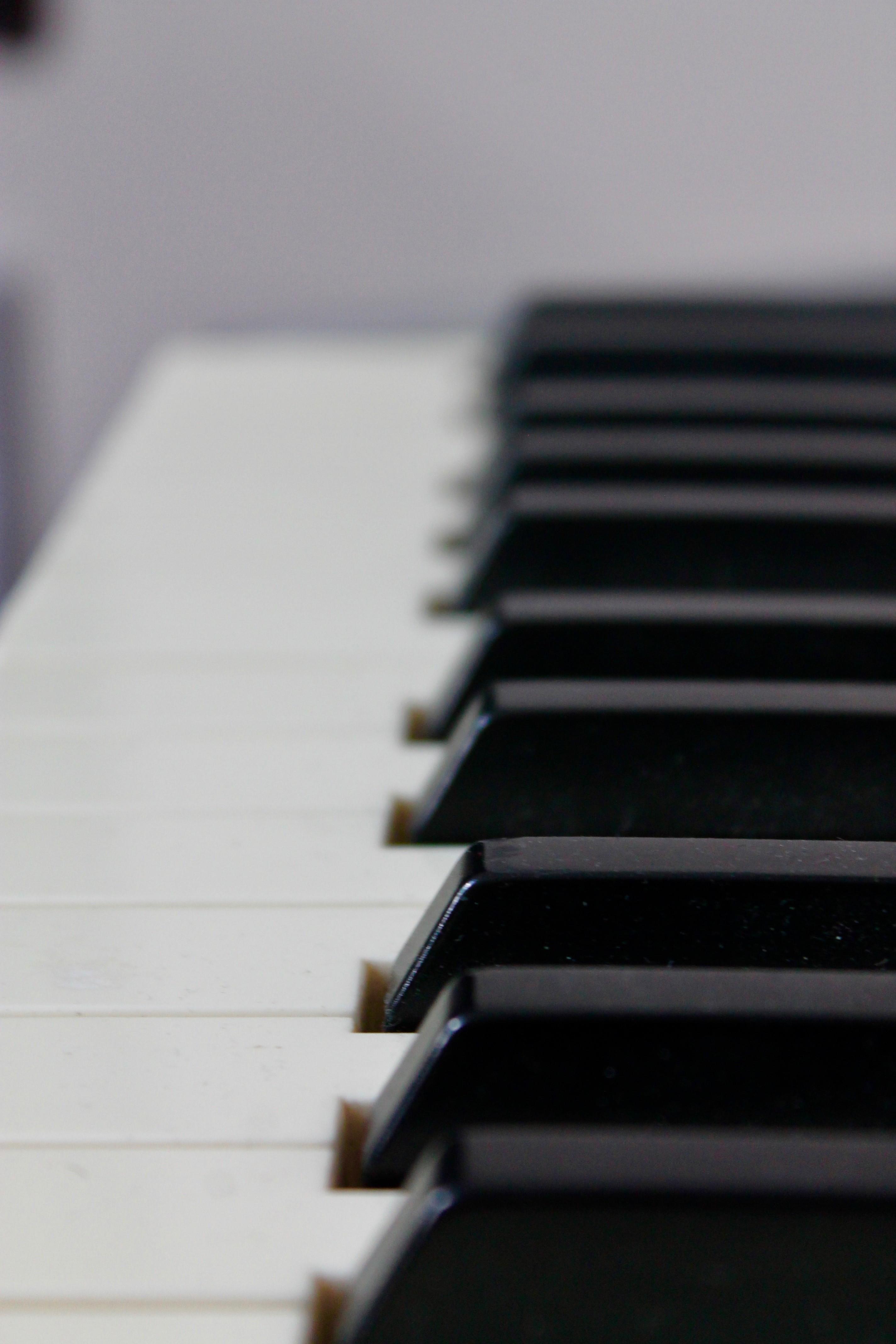 Apprendre à écrire des chansons!