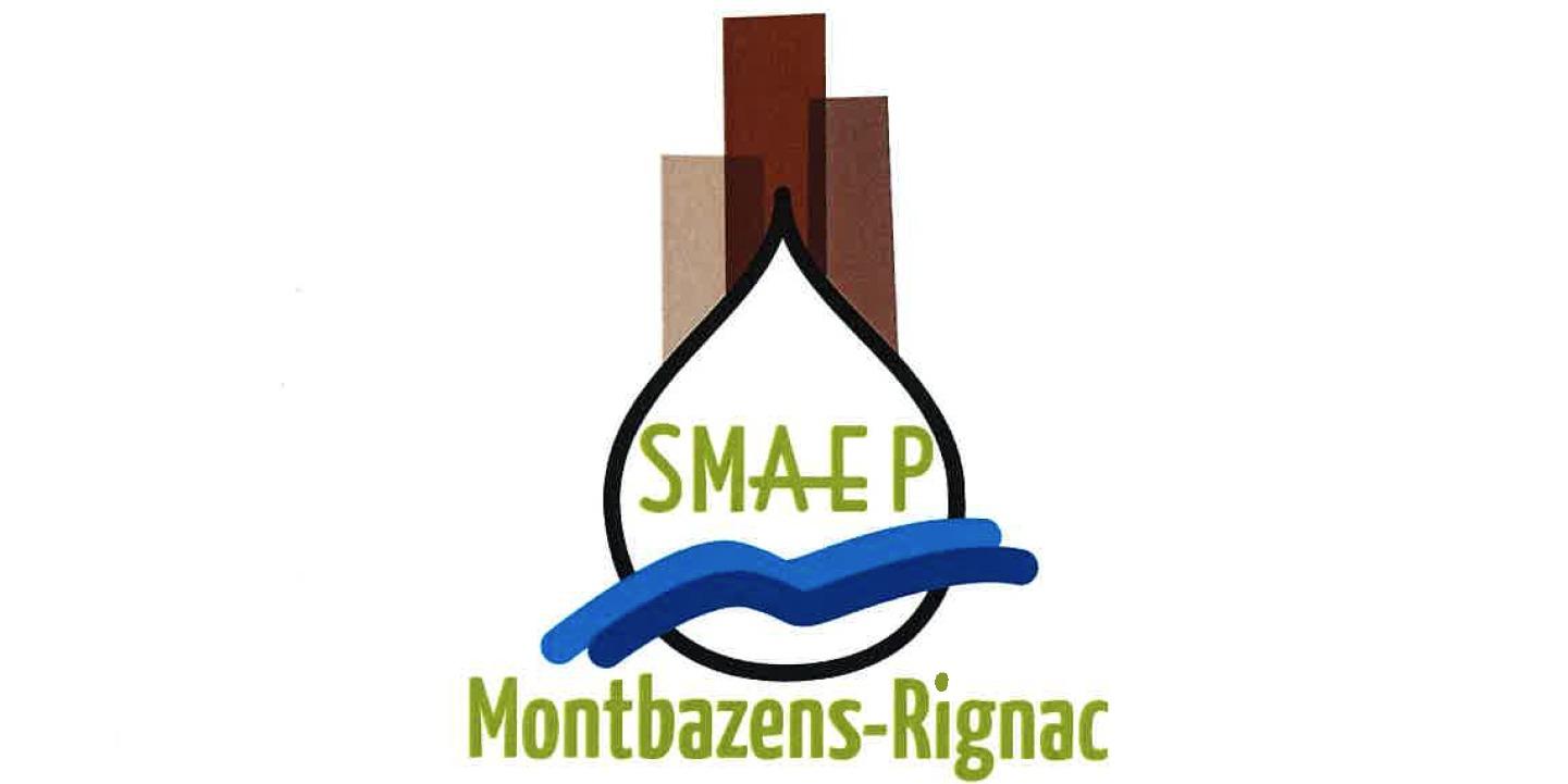 SMAEP Montbazens-Rignac