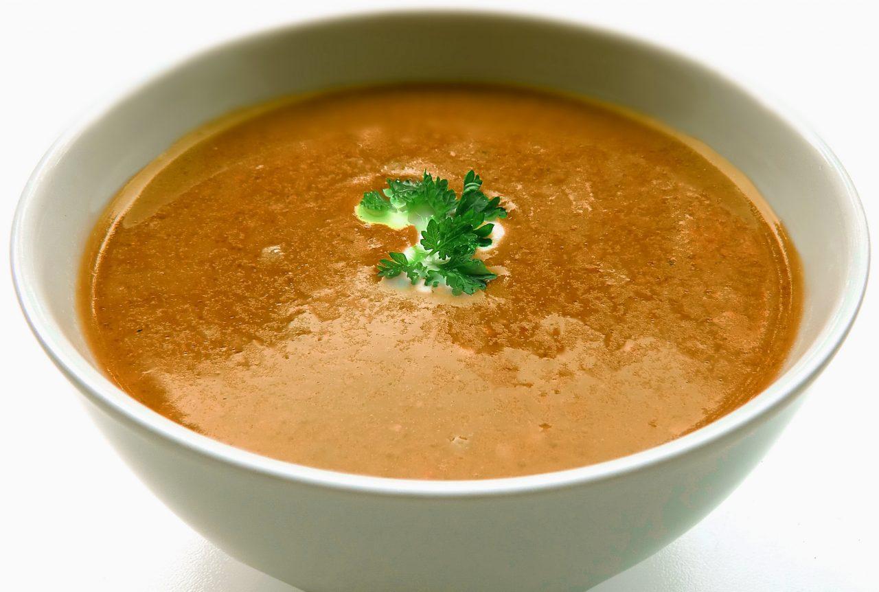 Faites de la soupe et Taste Beaujolais