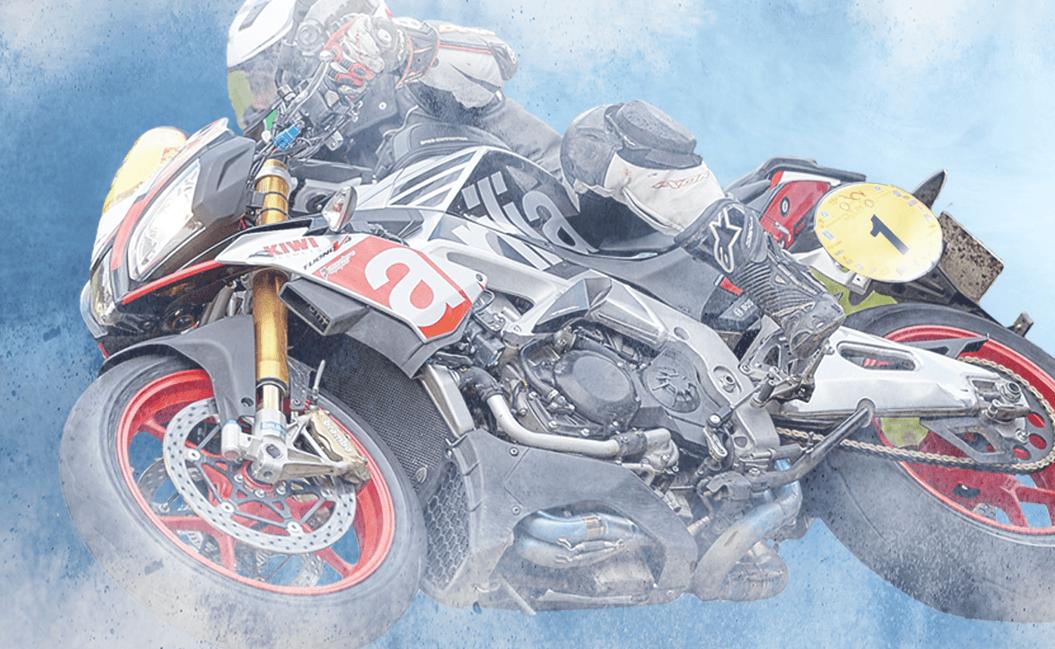 16ème Rallye du Dourdou 2019