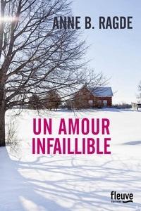 Un amour infaillible (Broché) - Anne Ragde