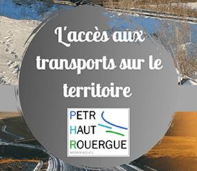 Brochures pour les nouveaux arrivants : transports