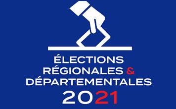 Élections régionales et départementales (ex-cantonales) – 2nd tour
